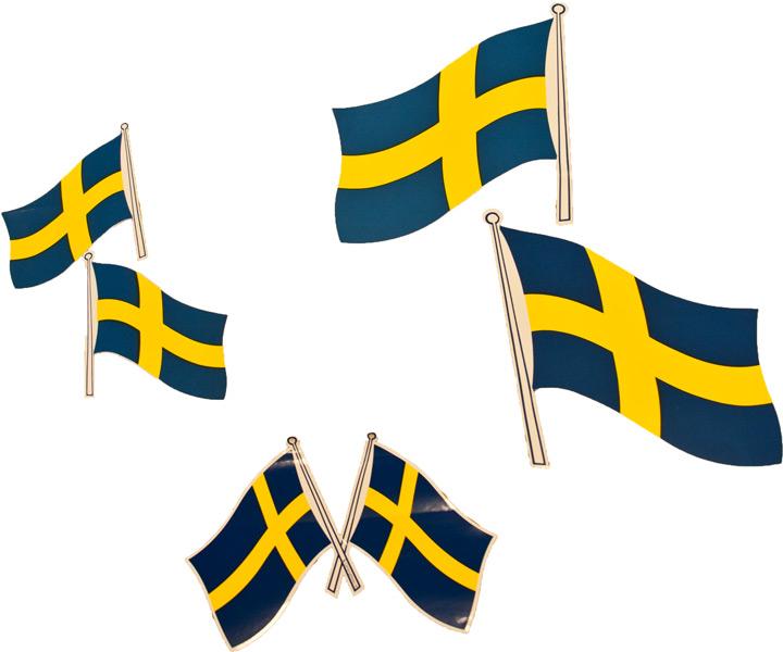 Svenska Flaggan Emoji Facebook Nedladdning Simuhanphyga