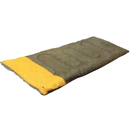 Sovtäcke 180x75