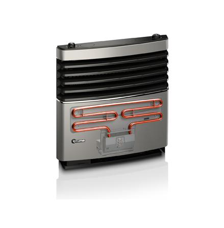 Truma Ultra Heat 230V