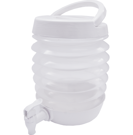 Dryckestunna Flexi 3,5 liter