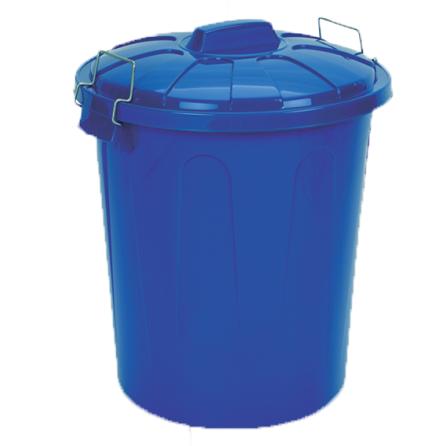 Sophink Click, 50 liter