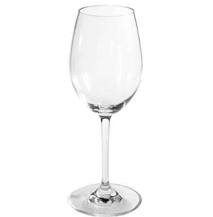 Vitvinsglas 2-p 29cl