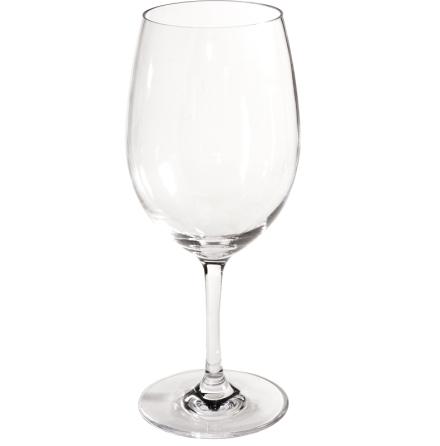 Rödvinsglas 2-p 53 cl