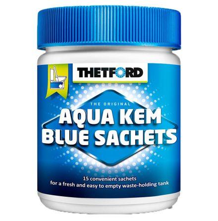 Aqua Kem Blue Sachets 6x1(Låda)
