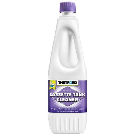 Tank Cleaner 12x1 lit (Låda)