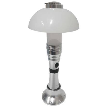 Bordslampa Polaris Flex LED
