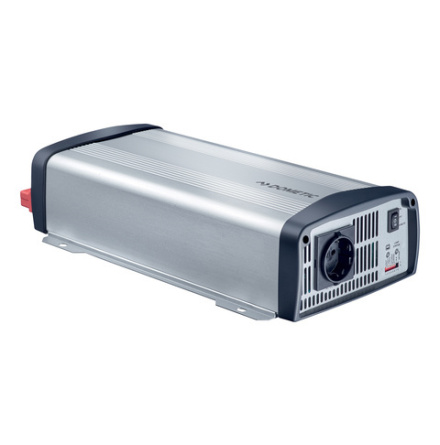 Dometic Inverter MSI 1312 1300W