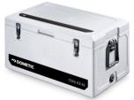 Dometic Isbox