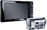 Dometic Backvideo RVS 594 (Grå)