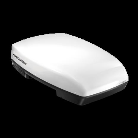 Dometic Freshjet 3200 inkl innerdel