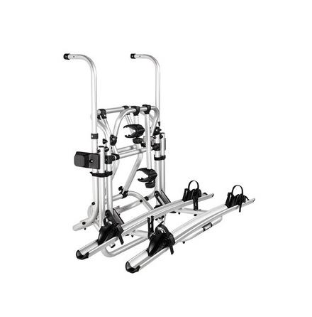 Thule Cykelhållare Lift V16