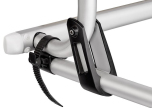 Thule Cykelhållare Sport G2