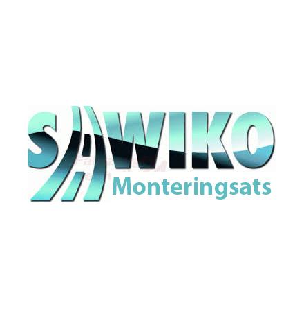 Sawiko Monteringstillbehör