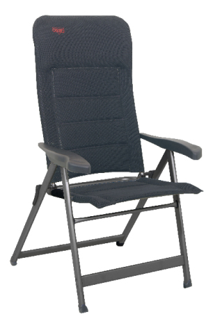 Stol Crespo Air Deluxe 3D