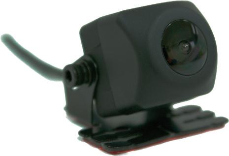Pioneer CA-BC backkamera