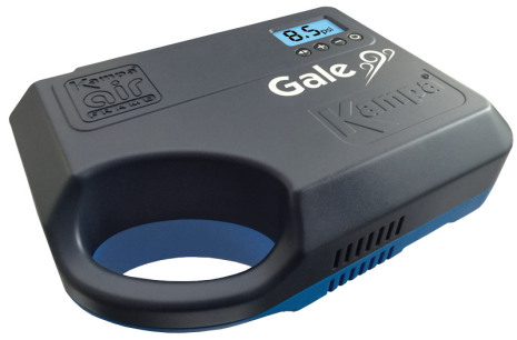 Kampa Gale