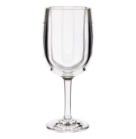 Strahl Rödvinsglas 384 ml