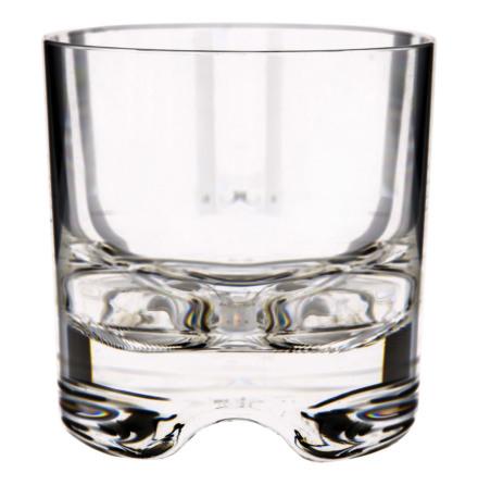Strahl Whiskey 245 ml, 1-p April 2021