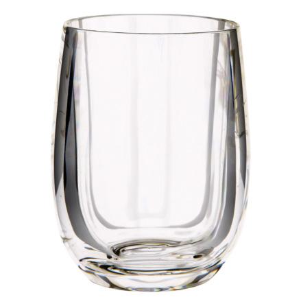 Strahl Drinkglas 247 ml, OBS! 4-p
