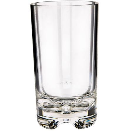 Strahl Highball 414 ml, 1-p