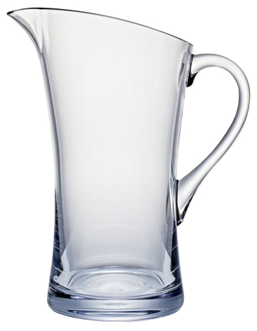 Strahl Pitcher 1800 ml, 1-p