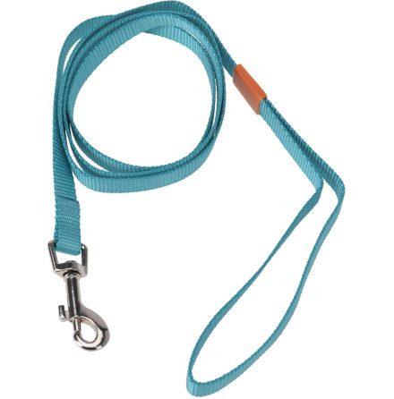 Hundkoppel 120cm Valpkolletion 4 färger