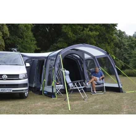 Kampa Touring Air XL