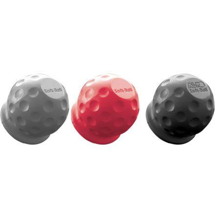 AL-KO Soft-Ball