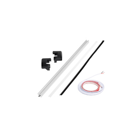Thule LED Strip