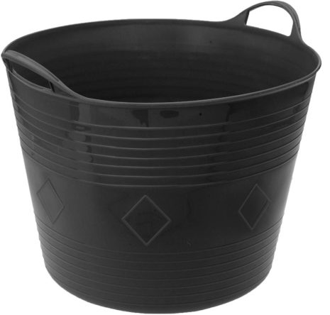 Förvaringskorg Flex. 43 L