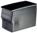 FMT Kompressorkylbox