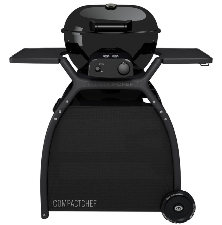 Outdoor Chef Compactchef P-480 G