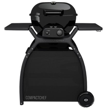 Outdoor Chef Compactchef P-480 G