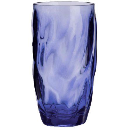 Dricksglas Ice Blue Large 2-Pack