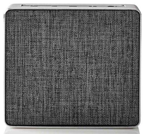 Bluetooth-högtalare Square1, 15W