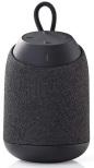 Bluetooth-högtalare Cone1, 15W, Stänksäker