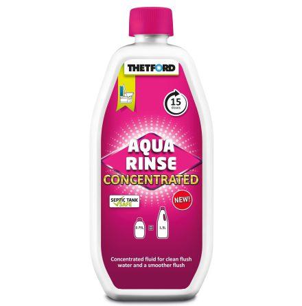 Aqua Rinse Konc 12 x 0,75L låda