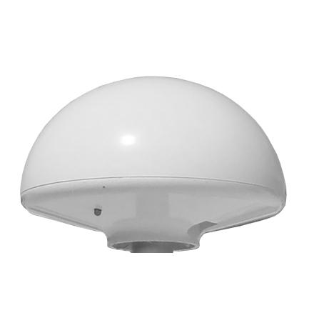 TV/Internet antenn inkl stång