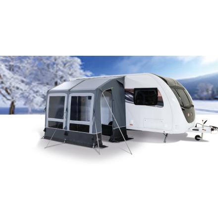Winter Air PVC 260