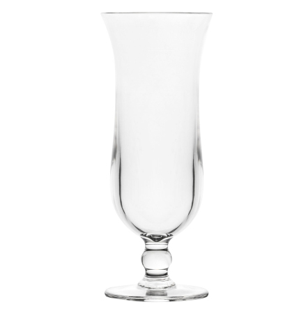 RB Cocktail Glas 38 cl