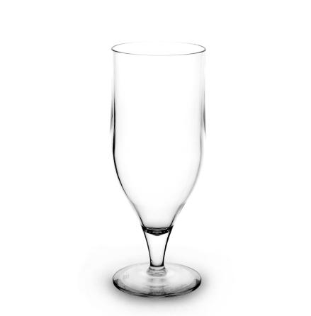 RB Ölglas 30cl